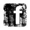 Gå till Gardells på Facebook